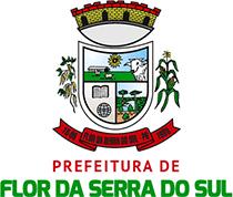 Flor da Serra do sul